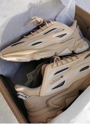 Кросівки кроссовки ozweego celox originals gz7280