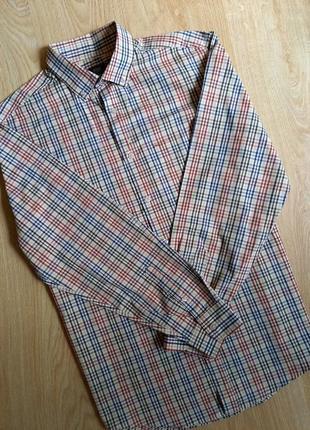 Рубашка на 50-52разм