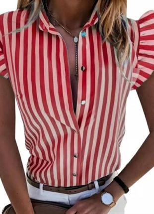 ⚡️sale⚡️ блуза