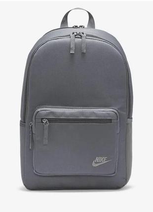 Рюкзак nike heritage eugene backpack db3300-068