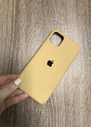 Чехол на айфон 11 pro max