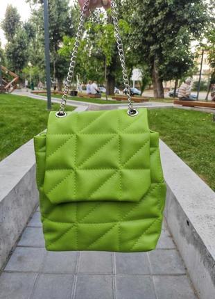 Рюкзак / сумка-рюкзак