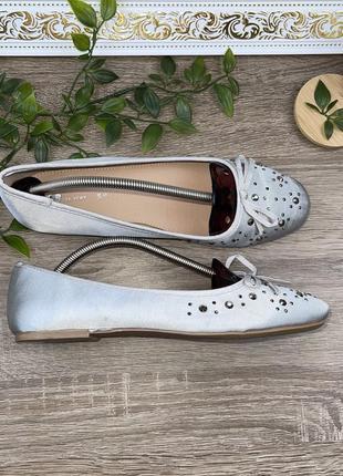 🌿38🌿 европа🇪🇺 by very. фирменные качественные комфортные туфли