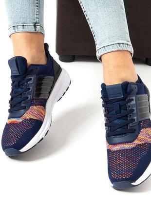 Женские стильные демисезонные кроссовки. размеры: 36-41