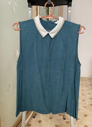 Топ numph блузка
