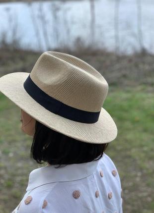 🔥мега стильные шляпы расцветки