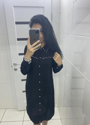 Шикарное платье ❤️ при покупке от двух вещей скидка 🛍