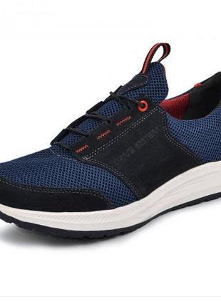 Классные мужские кроссовки2 фото