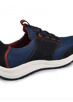 Классные мужские кроссовки3 фото
