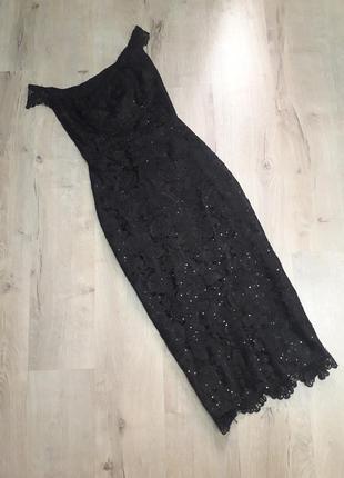 Платье платье по фигуре вечернее платье платье для фотосессии выпускное платье праздничное платье платье миди платье по фигуре