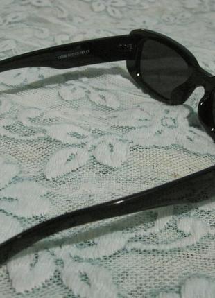 35 мега крутые солнцезащитные очки3 фото