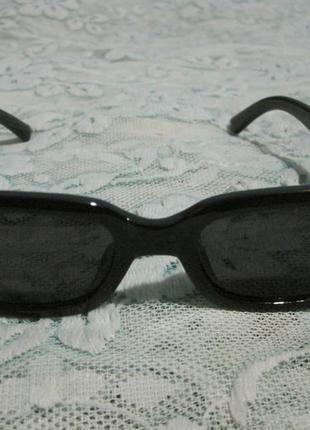 35 мега крутые солнцезащитные очки9 фото