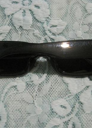 35 мега крутые солнцезащитные очки8 фото