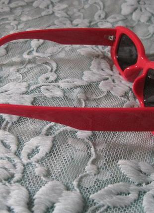 35 мега крутые солнцезащитные очки5 фото