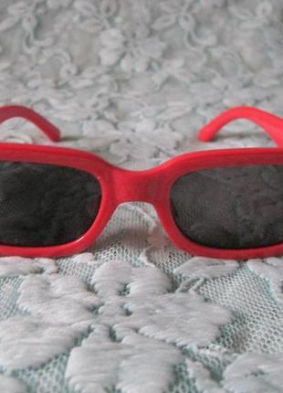 35 мега крутые солнцезащитные очки6 фото