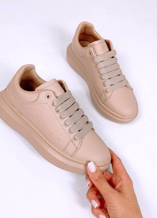 Женские кроссовки 13661 жіночі кросівки