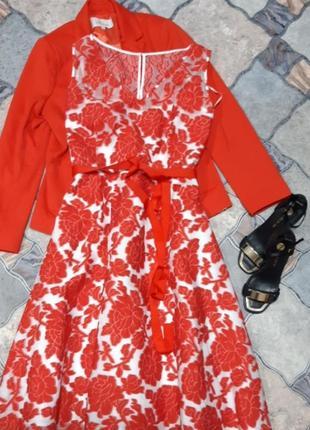 Платье размер:xxxl