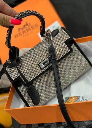 Брендовая сумочка 🔥