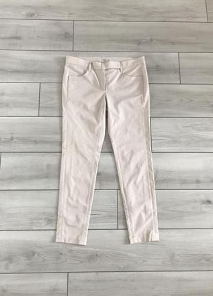 Жіночі штани brunello cucinelli женские штаны