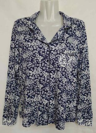 Женская рубашка для дома и сна george