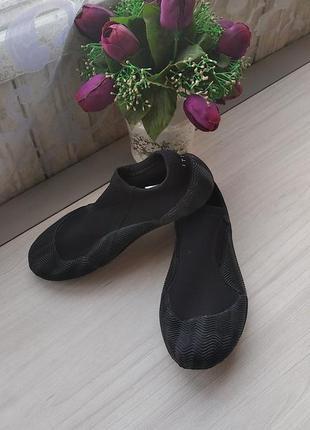 Аквашузи взуття для плавання / коралки / аквашузы обувь для плавания