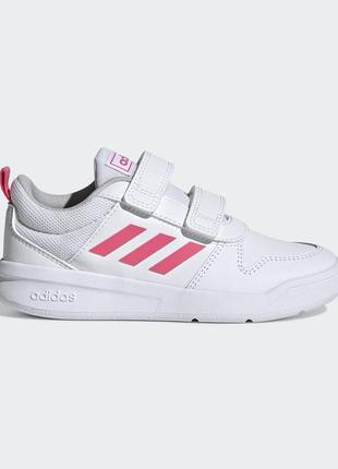 Кроссовки детские для бега adidas tensaurus ef1097