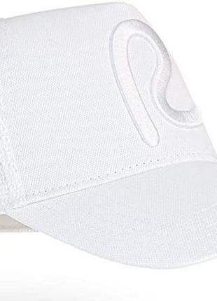 Кепка rewired r trucker cap