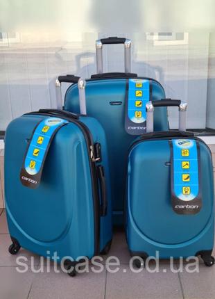 Акция !чемодан ,валіза ,отличное качество,надёжный ,колеса 360