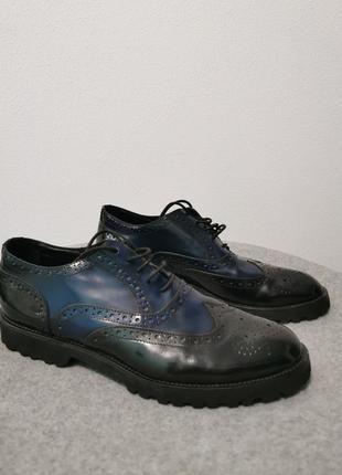 Туфлі 39 розмір