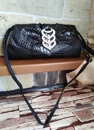 🌺 стильный качественный клатч 🌺