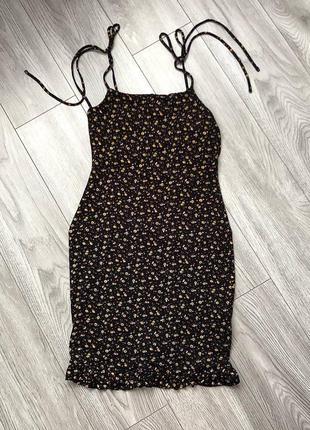 Плаття платье сукня asos