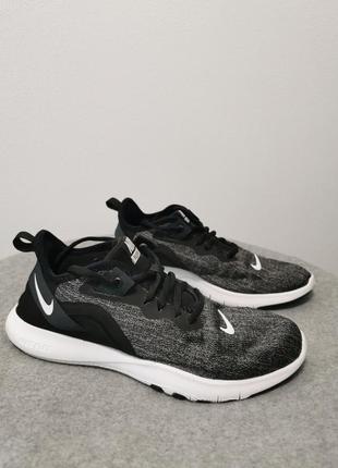 Кросівки 39-40 розмір