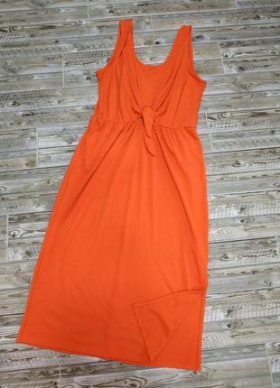 Красивое платье от primark