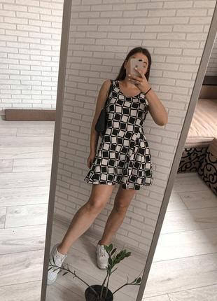 Платье мини плаття платья сукня сукні