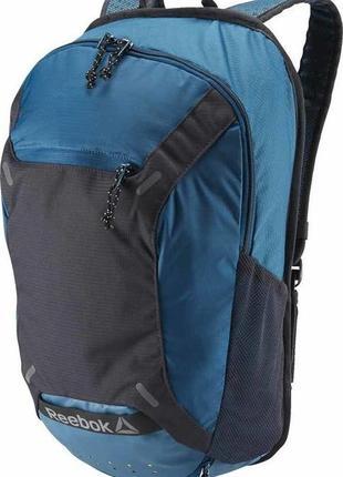 Дешёвые рюкзаки интернет магазин до 400 грн ортопедические рюкзаки купить в финляндии