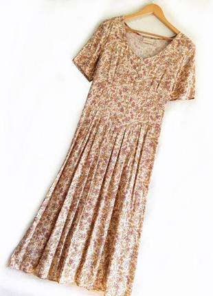 Шикарное платье dorothy perkins