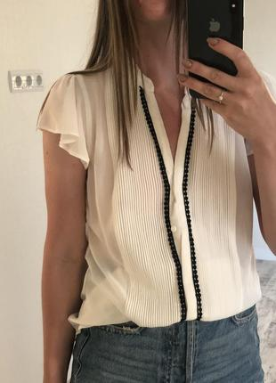 Блуза нова дуже класна