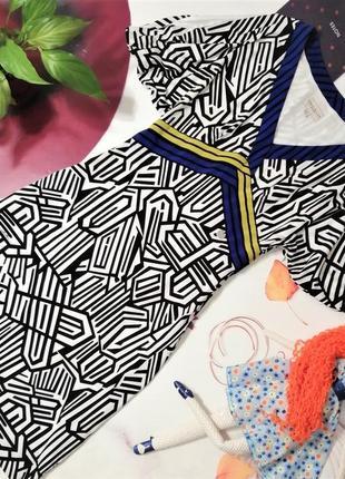 Платье karen millen, размер xxs/xs/s