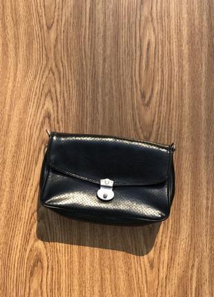 Fred perry клатч под реставрацию маленькая сумочка сумка косметичка чехол кошелёк