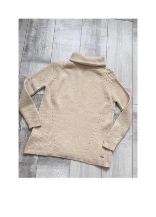 Woolrich кофта свитер ❤️
