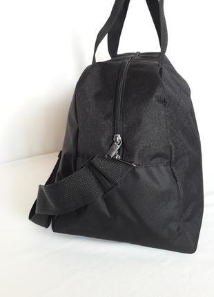 Стильная сумка спортивная3 фото