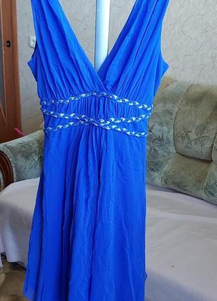 Лот вещей/платье/юбка/блуза/кюлоты/шорты