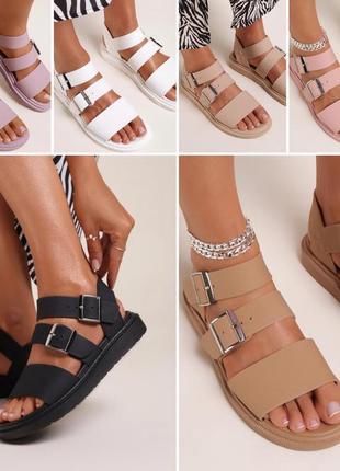 Классные босоножки сандалии лето 2021