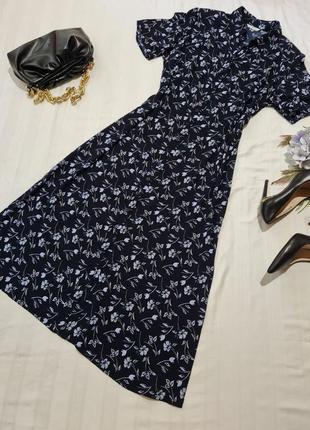Чудова сукня 💣💣💣 размер хл, 2хл