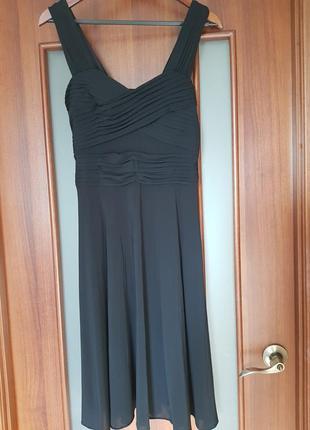 Вечернее платье от бренда coast 10 p.