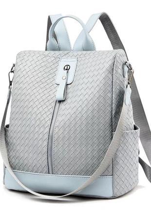 Новые рюкзаки в ассортименте