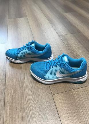 Оригінальні кросівки від nike
