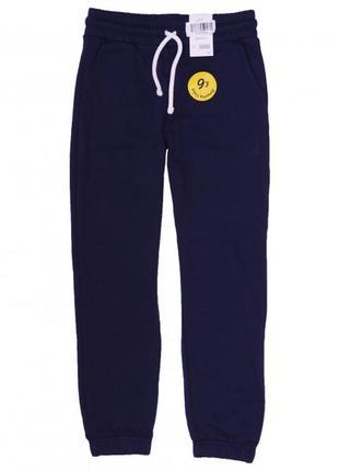 Спортивные штаны с начесом george - англия.