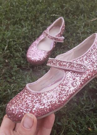 Туфли, босоножки,  балетки next 11
