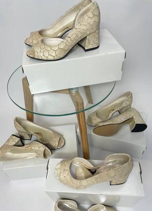 Туфли 🎨 любой цвет натуральная кожа замша италия